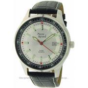 Мужские часы PIERRE RICAUD PR 11081.5213Q фото