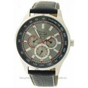 Мужские часы PIERRE RICAUD PR 11081.5217QFR фото