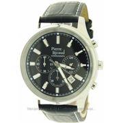 Мужские часы PIERRE RICAUD PR 11082.5214CH фото