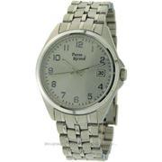 Мужские часы PIERRE RICAUD PR 15827.5123Q фото
