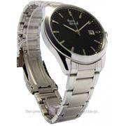 Мужские часы PIERRE RICAUD PR 15771.5114Q фото