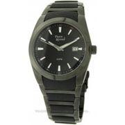 Мужские часы PIERRE RICAUD PR 91036.B114Q фото