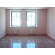 Офис в аренду в центре Бреста, 28,7 кв. м., 3-ий этаж, счетчики, домофон. 110214 фото