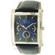 Мужские часы PIERRE RICAUD PR 91043.5215QF фото