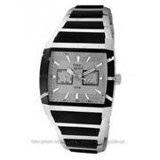 Мужские часы PIERRE RICAUD PR 91035.5117QF фото