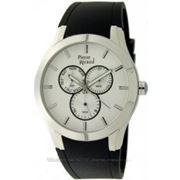 Мужские часы PIERRE RICAUD PR 91012.5213QF фото
