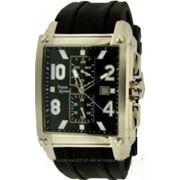 Мужские часы PIERRE RICAUD PR 54360.5254QF фото