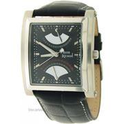 Мужские часы PIERRE RICAUD PR 91042.5214QF фото
