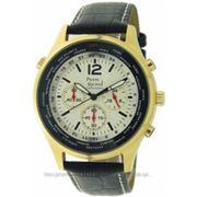 Мужские часы PIERRE RICAUD PR 11080.1253CH фото