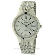 Мужские часы PIERRE RICAUD PR 91016.5113Q фото