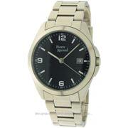 Мужские часы PIERRE RICAUD PR 15769.5154Q фото