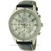 Мужские часы PIERRE RICAUD PR 11082.5213CH фото