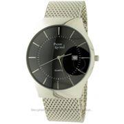 Мужские часы PIERRE RICAUD PR 91060.5114Q фото