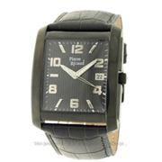 Мужские часы PIERRE RICAUD PR 91053.B254Q фото