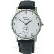 Мужские часы PIERRE RICAUD PR 11378.5223Q фото