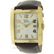 Мужские часы PIERRE RICAUD PR 91053.1253Q фото