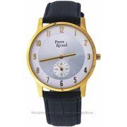 Мужские часы PIERRE RICAUD PR 11378.1223Q фото
