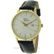 Мужские часы PIERRE RICAUD PR 91023.1212Q фото