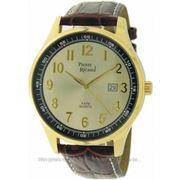 Мужские часы PIERRE RICAUD PR 11081.1221Q фото