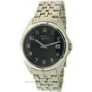 Мужские часы PIERRE RICAUD PR 15827.5124Q фото