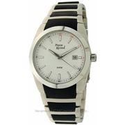 Мужские часы PIERRE RICAUD PR 91036.5113Q фото