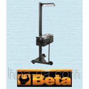 Тестер фар Beta 2066 Tecnolux фото