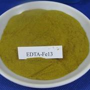 Трилон Б (ЭДТА, этилендиаминтетерауксусной кислоты динатриевая соль) фото