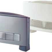 Доводчики электрические агрегаты стационарные