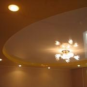 Пленка для натяжных потолков от производителя фото