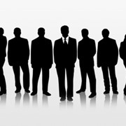 Поиск работы для определенного кандидата