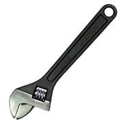 Ключ разводной 250мм Intertool HT-0193 фото