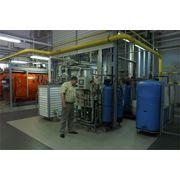 Разработка технологий водоочистки фото