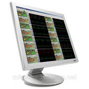 Центральная станция круглосуточного мониторинга UCS 1000 фото