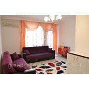 Продается квартира в пос. Махмутлар (Турция/Аланья) фото