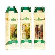 Упаковка для бутылок с 3D-изображением