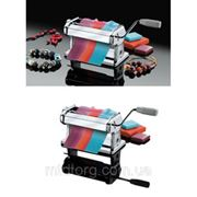 Паста-машина для раскатки CR-CE901 фото