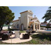 Продажа недвижимости В Испании фото