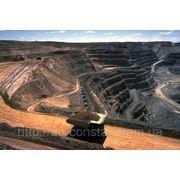 ПТК управления системой конвейеров в горнодобывающей отрасли фото