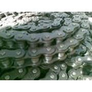 Цепи однорядные ПР-12,7-900-2 (ГОСТ 13568-75) фото