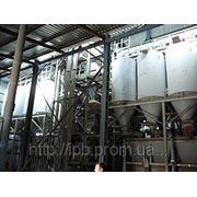 ЛОТ №3-49/100-ПР -производственная база -начальная стоимость 2.200.000.00 ГРН фото
