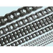 Цепи приводные роликовые однорядные ГОСТ-13568-75 ПР-50,8-22700 фото