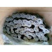 Цепи приводные роликовые 2ПР 44,45-34480 фото