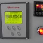 Системы термо- и виброконтроля фото