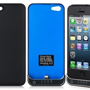 Чехлы-аккумуляторы iPhone, iPad, Samsung фото