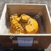 Гидротрансформатор на бульдозер SHANTUI SD16 фото
