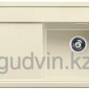 Кухонная Мойка Blanco Zenar XL 6S(жасмин) фото