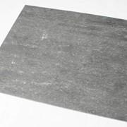 Паронит маслобензостойкий ГОСТ 481-80 фото