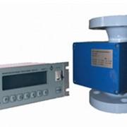 Микроволновые влагомеры товарной нефти МВН-1 фото