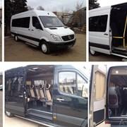 Катафалки, Автобусы на похороны в Алматы.