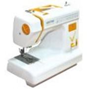 Швейная машинка Veritas Famula 30 фото